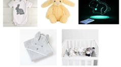 Easter gift guide for babies