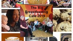 the-big-breastfeeding-cafe-highlights-2019
