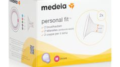 Medela Personal Fit Breastshields