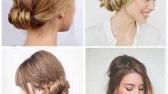 quick-hairstyles