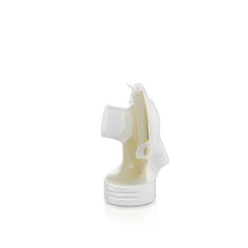 medela breast pump breastshield 21mm jpg 1200x900