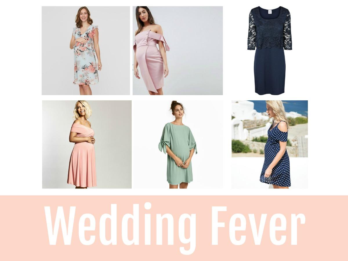 Wedding Guest Maternity Dresses Medela