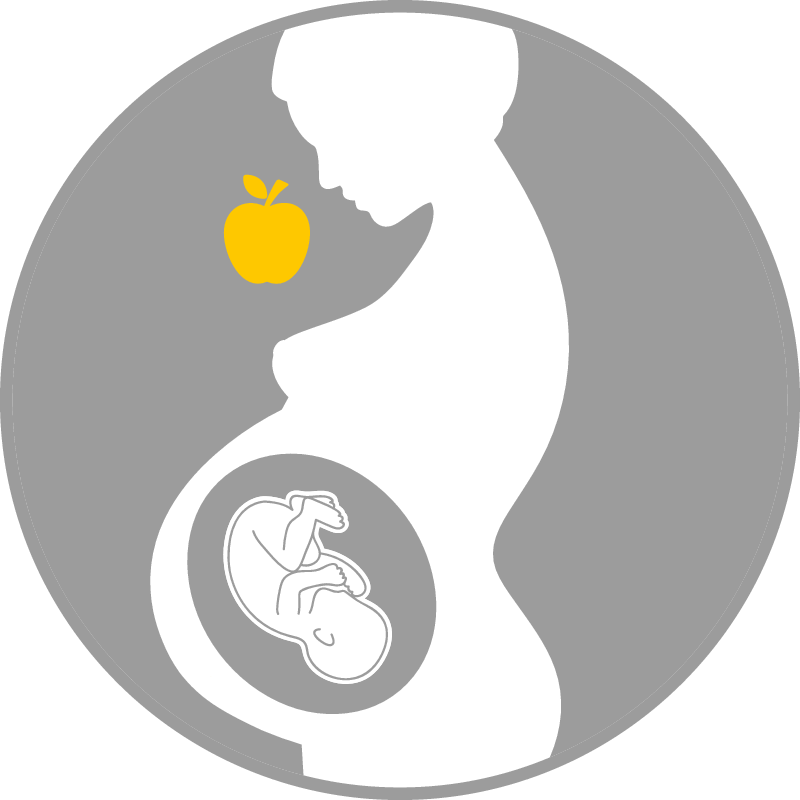 Preparing For Breastfeeding During Pregnancy Medela
