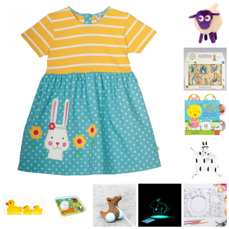 Easter gift ideas medela negle Image collections